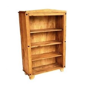 Comodas de madeira para quarto