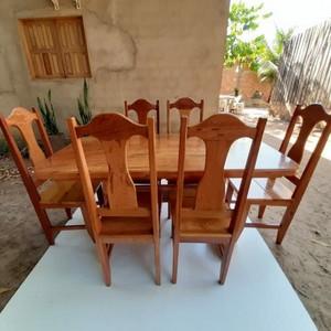 Fabrica de moveis de madeira maciça